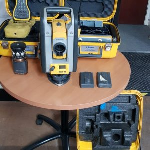 UK's largest independent safety & surveying equipment specialists